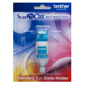 Brother ScanNCut CM Standard Cut Blade Holder