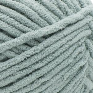 Bernat Blanket 300g Misty Green