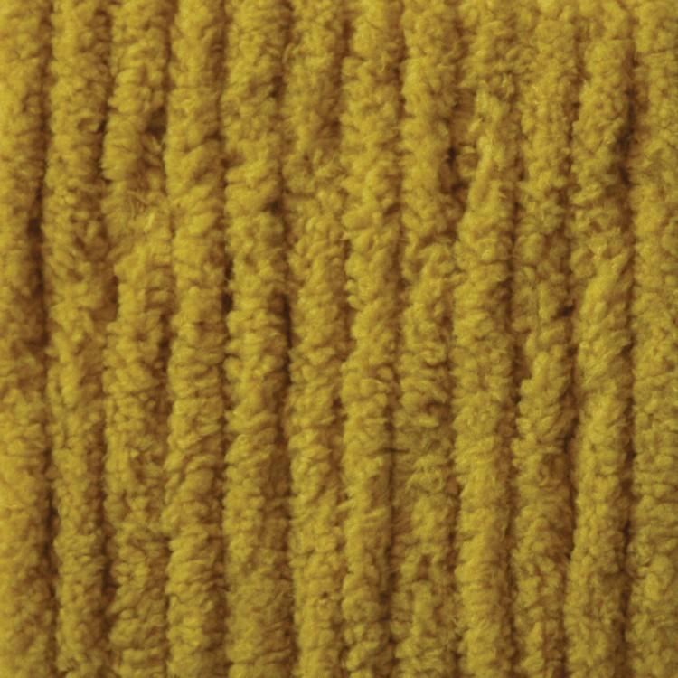 Bernat Blanket 300g Moss