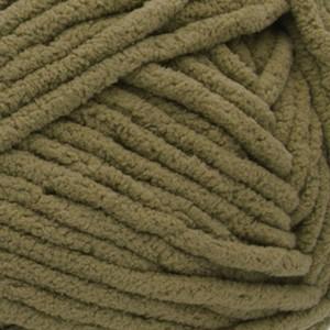 Bernat Blanket 300g Olive