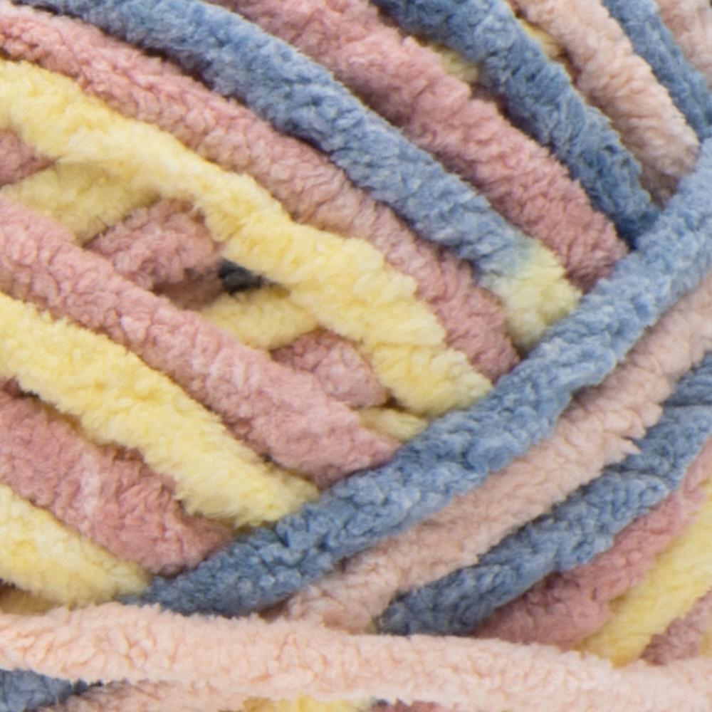 Bernat Blanket 300g Pink Lagoon