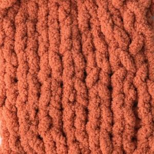 Bernat Blanket 300g Pumpkin Spice