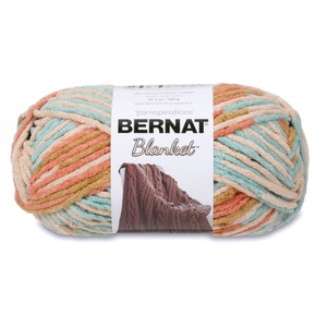 Bernat Blanket 300g Sailors Delight
