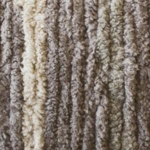 Bernat Blanket 300g Silver Steel