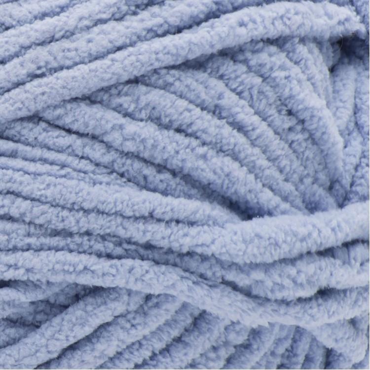 Bernat Blanket 300g Smokey Blue