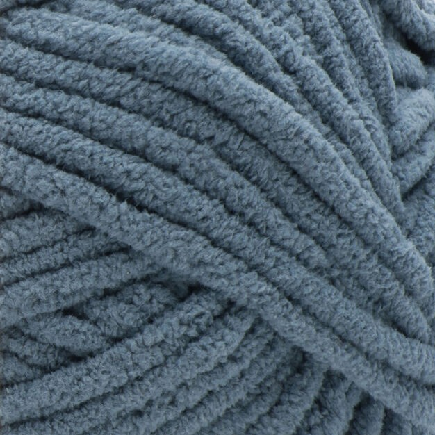 Bernat Blanket 300g Stormy Green
