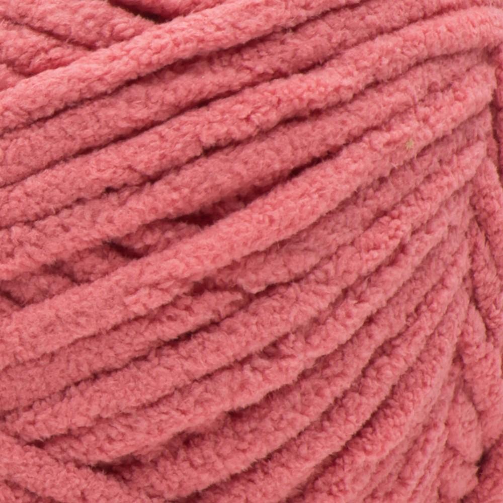 Bernat Blanket 300g Terracotta Rose