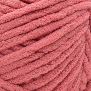 Blanket 300g