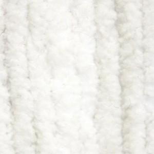 Bernat Blanket 300g Vintage White