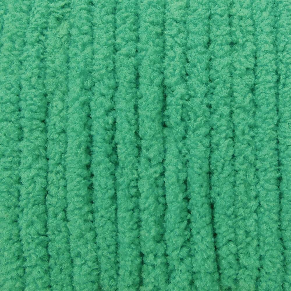 Bernat Blanket Brights 300g Go Go Green