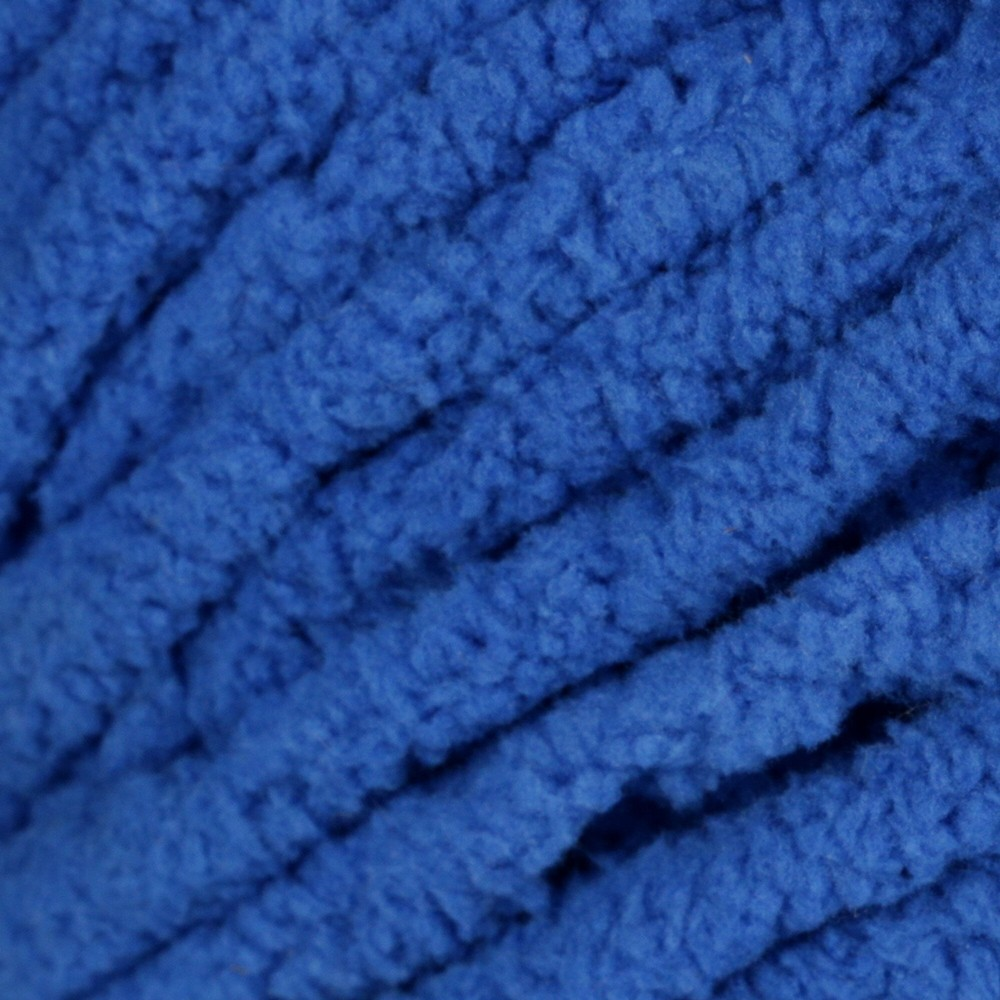 Bernat Blanket Brights 300g Royal Blue
