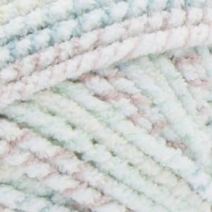 Bernat Blanket Twist 300g Beachcomber