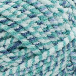 Bernat Blanket Twist 300g Making Waves