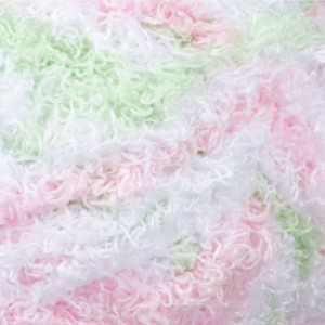 Bernat Pipsqueak 100g Candy Girl