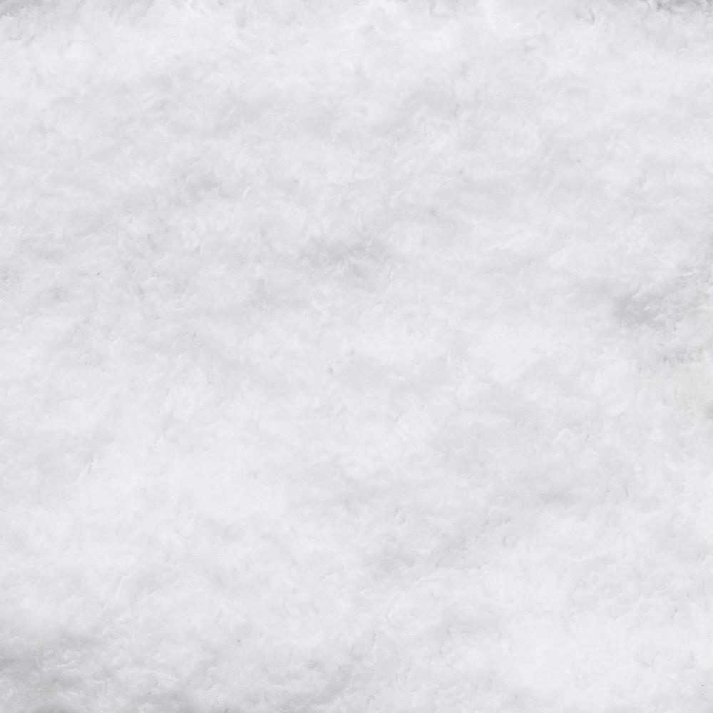 Bernat Pipsqueak 100g Whitey White