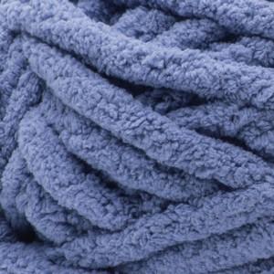 Bernat Blanket Extra 300g Navy