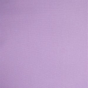Plain Dyed Homespun 100% Cotton Pale Pink X 1 Meter