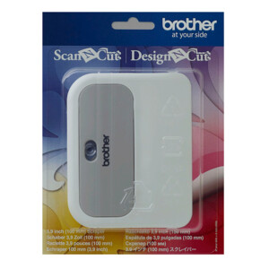 Brother ScanNCut Scraper