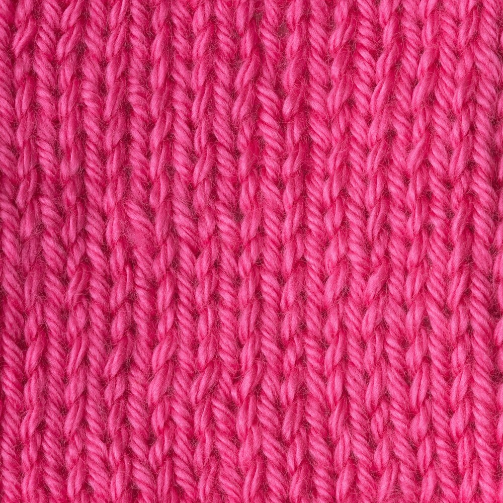 Caron Simply Soft Brights 170g Watermelon