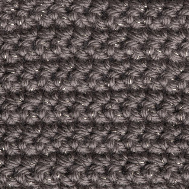 Caron Simply Soft Party Chocolate Sparkle