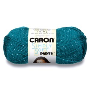 Caron Simply Soft Party
