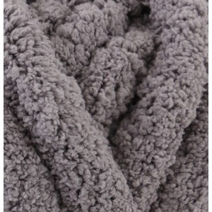 Bernat Blanket Big 300g