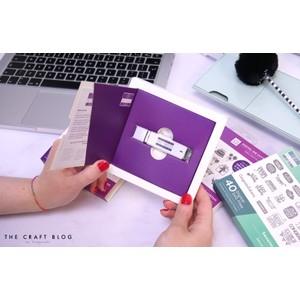 First Edition Digital Dies USB - Hobbies