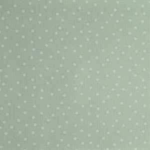 Craft Cotton Company Pastel Spots Fat Quarter Pack X 5