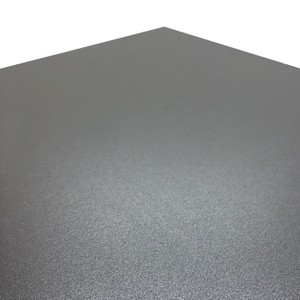 Makers 12X12 Premium Pearlescent Cardstock 300gsm X 12 Sheets