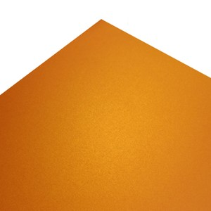 12X12 Premium Pearlescent Cardstock 300gsm X 12 Sheets