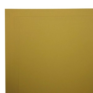 Makers 12X12 Premium Cardstock 260gsm X 30 Sheets