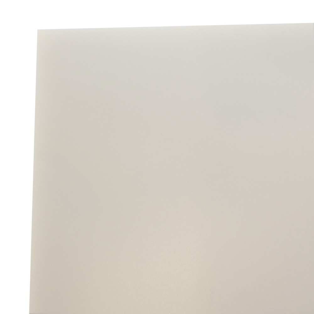 Makers 12X12 Premium Cardstock 260gsm X 30 Sheets White