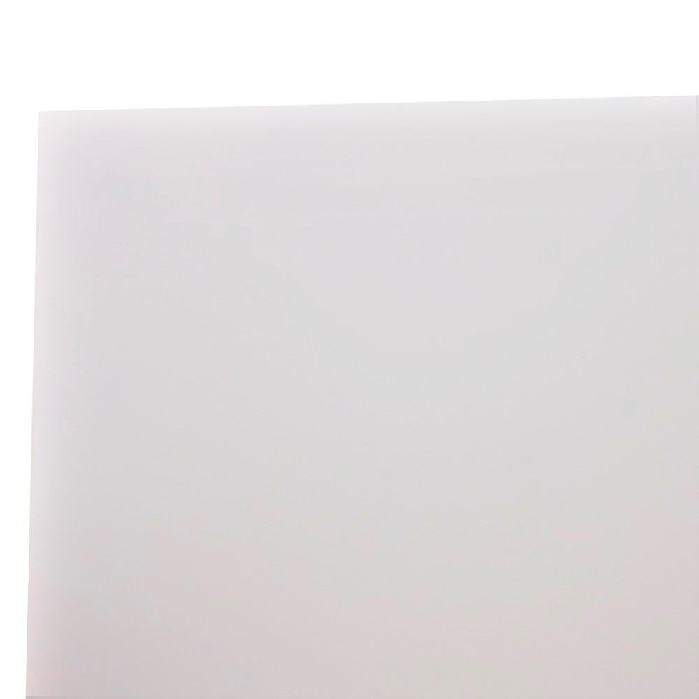 Makers 12X12 Premium Cardstock 350gsm X 30 Sheets White