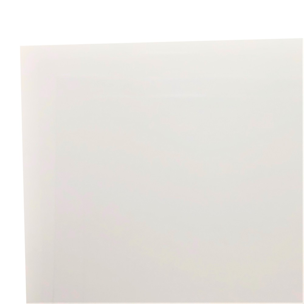 Makers 12X12 Vellum 100GSM X 30 Sheets