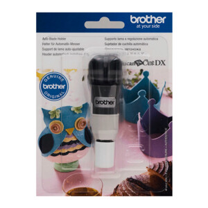 Brother ScanNCut SDX Auto Blade Holder