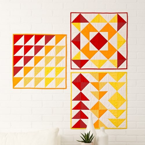 EZ Quilting Easy Angle 6.5