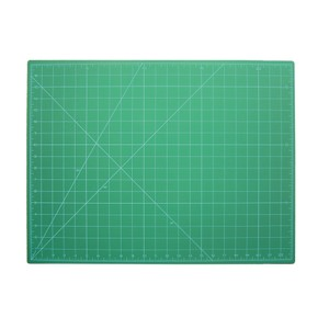 "EZ Quilting 17"" X 23"" Self Healing Cutting Mat"