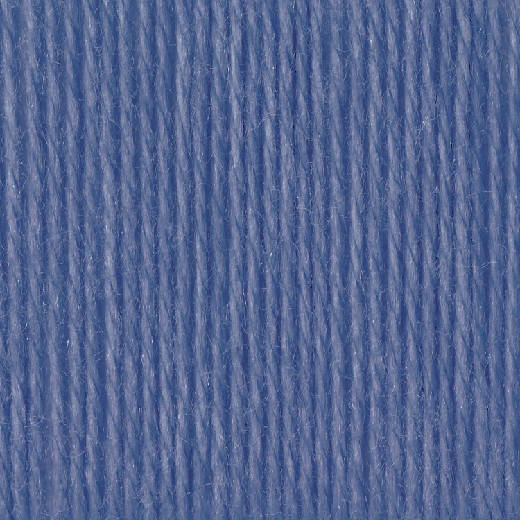 Bernat Softee Baby 120g Blue Jeans