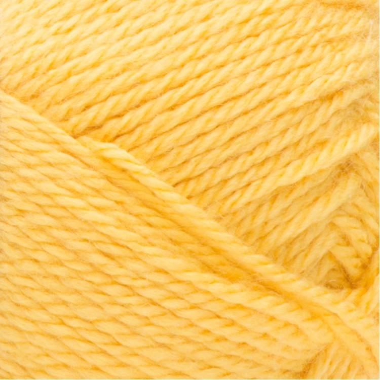 Bernat Softee Baby 120g Buttercup