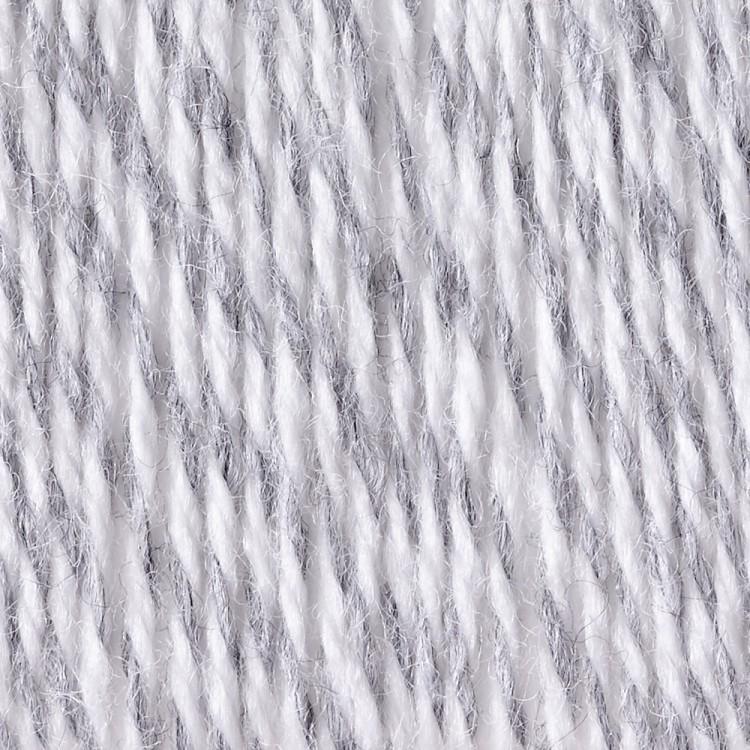 Bernat Softee Baby 120g Grey Marl