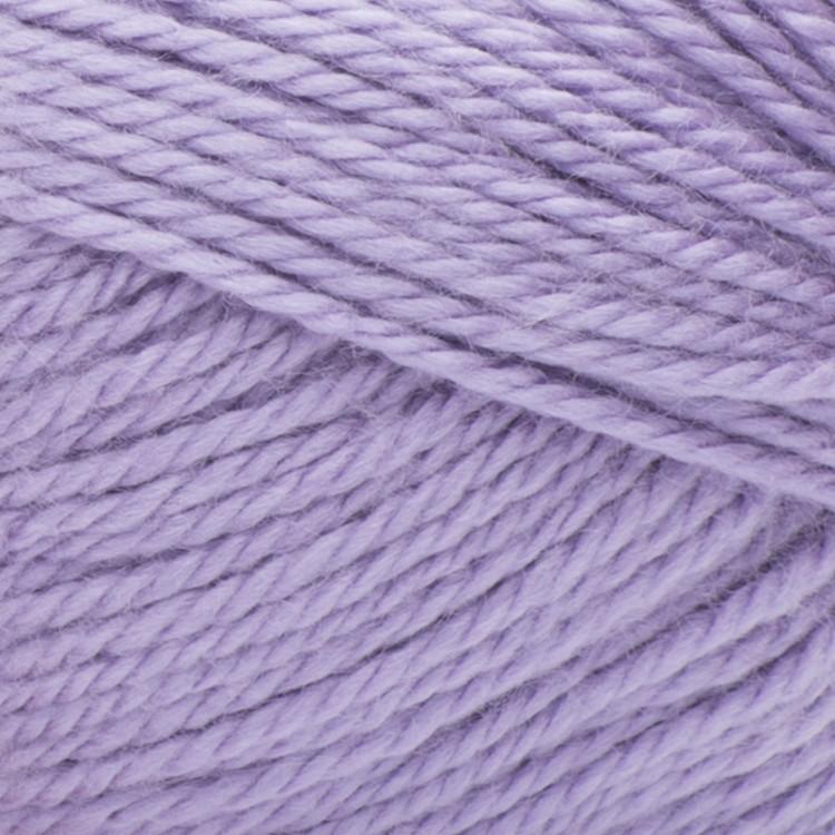 Bernat Softee Baby 120g Lavender