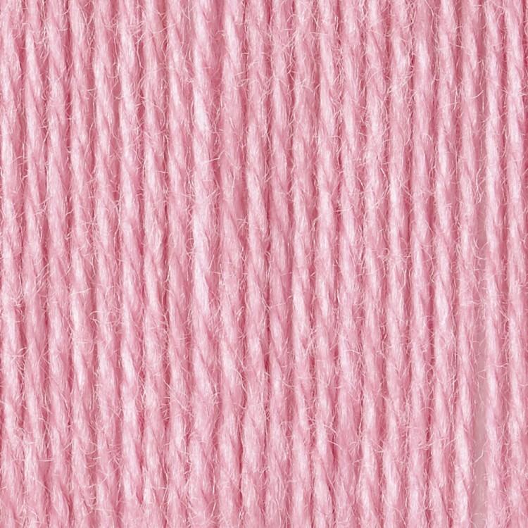 Bernat Softee Baby 120g Prettiest Pink
