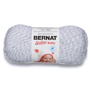 Softee Baby 120g