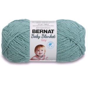 Bernat Baby Blanket Tiny 100g