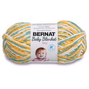 Baby Blanket Tiny 100g