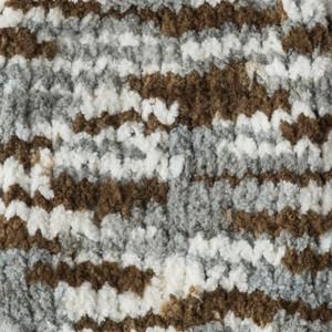 Bernat Baby Blanket Tiny 100g Pebble Path