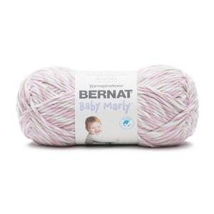 Bernat Baby Marly 300g