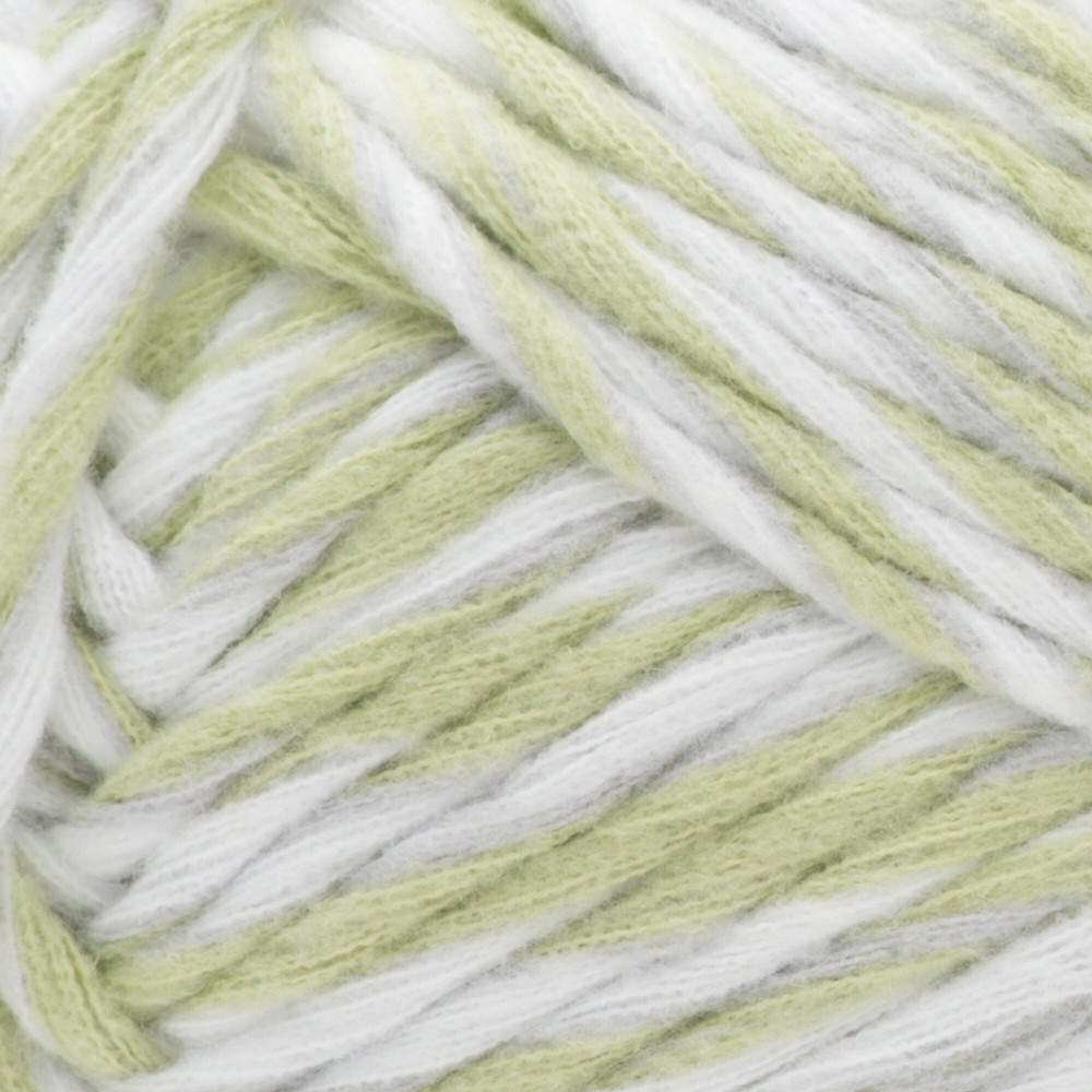 Bernat Baby Marly 300g Misty Fern