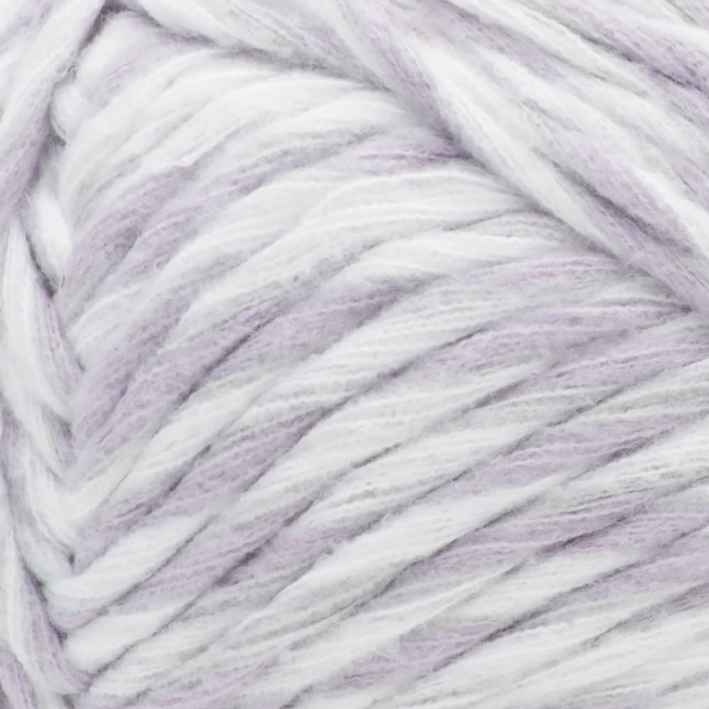 Bernat Baby Marly 300g Snow Violets