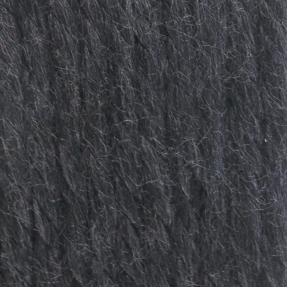 Bernat Mega Bulky 300g Dark Grey Heather